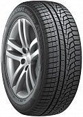 Hankook Winter I*cept Evo2 SUV W320A 235/65 R17 108V XL нешип