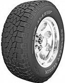 Mickey Thompson Baja STZ LT31/10,5 R15 109R