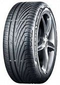 Uniroyal RainSport 3 245/40 R17 91Y FR