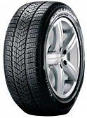 Pirelli Scorpion Winter 275/50 R20 109V MO нешип