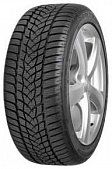 Goodyear UltraGrip Performance SUV 235/60 R18 107H XL ГЕРМАНИЯ нешип