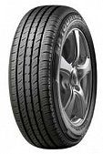 Dunlop SP Touring T1 155/70 R13 75T ИНДОНЕЗИЯ