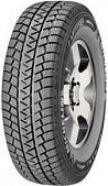Michelin Latitude Alpin 245/70 R16 107T нешип