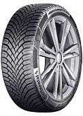 Continental WinterContact TS860 155/70 R13 75T нешип