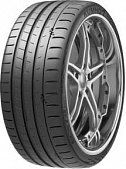 Kumho Ecsta PS91 235/40 ZR18 95Y XL Южная Корея