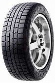 Maxxis SP3 Premitra Ice 185/55 R15 82T нешип