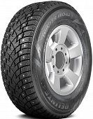 Delinte Winter WD42 315/35 R20 110T XL шип