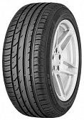 Continental ContiPremiumContact 2 175/65 R14 82T E ПОРТУГАЛИЯ