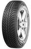 Matador MP54 Sibir Snow 165/70 R13 79T нешип