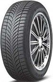 Nexen Winguard Snow G WH2 195/60 R15 88H нешип