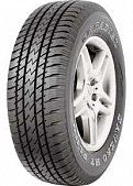GT Radial Savero HT PLUS 245/70 R16 107T