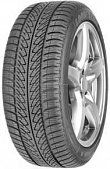 Goodyear UltraGrip 8 Performance 205/65 R16 95H * M+S нешип