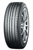 Yokohama BluEarth AE-50 215/65 R17 99V