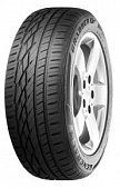 General Tire Grabber GT 235/60 R18 107W XL FR ГЕРМАНИЯ