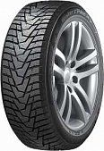 Hankook Winter i*Pike RS 2 W429 235/40 R18 95T XL шип