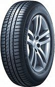 Laufenn G FIT EQ LK41+ 205/70 R15 96T