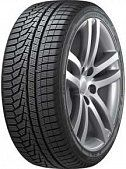 Hankook Winter i*cept Evo2 W320A 255/55 R18 109V XL Южная Корея нешип