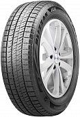 Bridgestone Blizzak Ice 215/60 R17 100T XL нешип