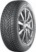 Nokian WR Snowproof 205/70 R15 100H XL нешип