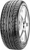 Maxxis MA-Z4S Victra 215/45 R16 86W XL M+S