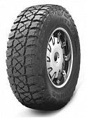 Marshal Road Venture MT51 245/70 R16 118Q