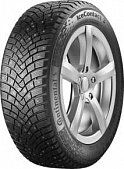 Continental IceContact 3 225/55 R16 99T XL шип