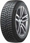 Laufenn I Fit Ice LW71 235/65 R17 108T XL шип