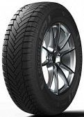 Michelin Alpin 6 215/40 R17 87V XL Европа нешип