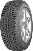 Goodyear UltraGrip Ice + 195/60 R15 88T M+S нешип