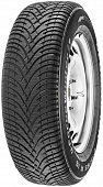 BFGoodrich G-Force Winter 2 215/60 R16 99H XL Европа нешип