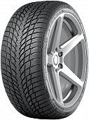 Nokian WR Snowproof P 245/40 R19 98V XL нешип