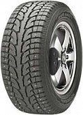 Hankook Winter i*Pike RW11 245/55 R19 107T XL Южная Корея шип
