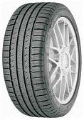 Continental ContiWinterContact TS810 Sport 235/40 R18 95H XL ML FR MO нешип
