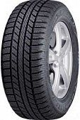 Goodyear Wrangler HP All-Weather 275/60 R18 113H