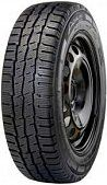 Michelin Agilis Alpin 215/65 R16C 109/107R Европа нешип
