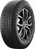 Michelin X-Ice Snow SUV 265/45 R21 108T XL нешип