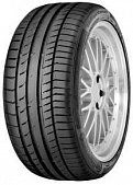 Continental ContiSportContact 5P 245/35 R20 95Y XL FR ПОРТУГАЛИЯ