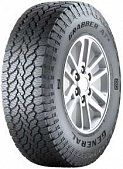 General Tire Grabber AT3 275/40 R20 106V XL FR Чехия