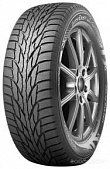 Kumho WinterCraft SUV Ice WS51 255/55 R18 109T нешип