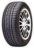Hankook Winter I*cept Evo W310 195/55 R15 89H XL нешип