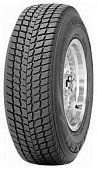 Roadstone Winguard SUV 255/55 R18 109V нешип