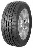 Cooper Discoverer M+S2 265/65 R17 112T шип