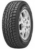 Hankook Winter i*Pike LT RW09 165/70 R14C 89/87R шип
