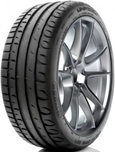 Tigar Ultra High Performance 225/45 ZR17 94Y XL фото 1