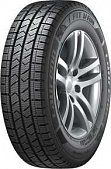 Laufenn i Fit VAN LY31 215/65 R16C 109/107T нешип