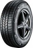 Continental ContiVanContact Winter 215/75 R16C 113/111R 8PR нешип