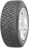Goodyear UltraGrip Ice Arctic 225/45 R17 94T XL FP шип