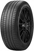 Pirelli Scorpion Zero All Season 275/55 R19 111H MO