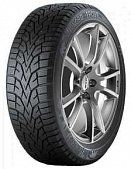 Gislaved Nord Frost 100 CD 235/45 R17 97T XL FR шип
