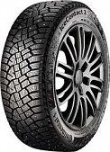 Continental IceContact 2 SUV KD 235/55 R18 104T XL FR ContiSeal ПОРТУГАЛИЯ шип